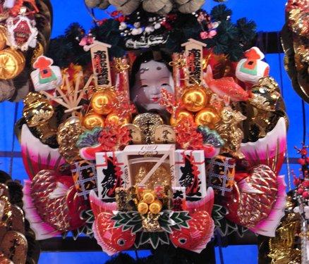 大鳥神社4.JPG